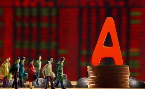 中国重工股吧:若何判定年夜盘走势?判定年夜盘