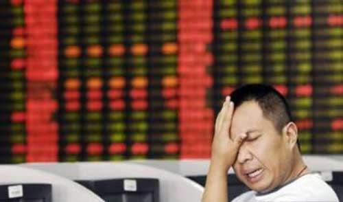 福耀玻璃股票:若何预判年夜盘走势决议