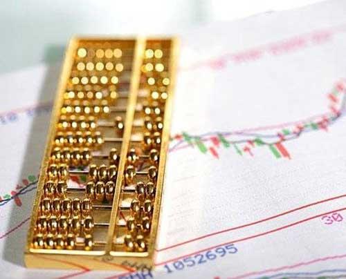 小麦财经股票网为股票解析短线炒股的四年夜原