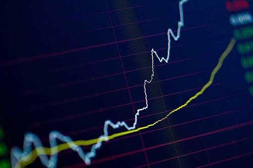 华尔街股票进修网:股平易近在股市盘整