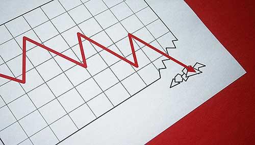 41sky股票网:股票碰到超跌反弹若何操纵?需要注