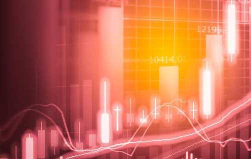 二一股票常识进门网:短线选股时需注重