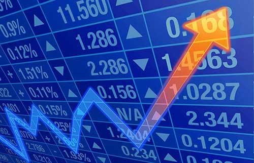 fc股票常识网:散户炒股时下降吃亏风险