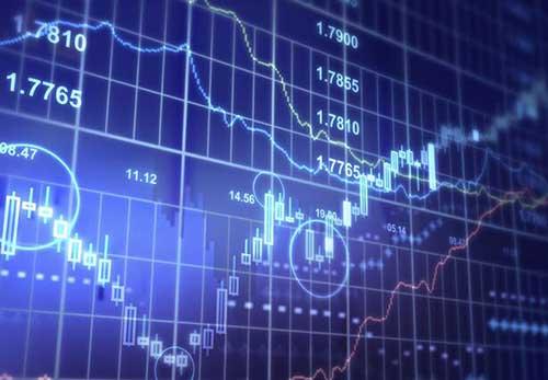 喷鼻溢融通股票收市前呈现快速拉升的有哪些?