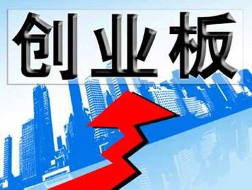 红股票进修网浅谈散户炒股的三年夜止损方式!