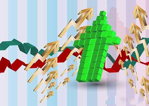 上海机场股吧-券商板块掀涨停潮,市场情感继续缩