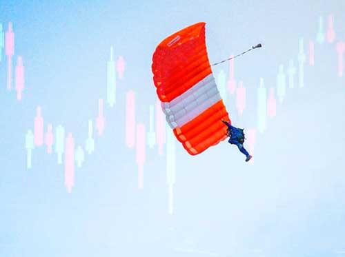 浦发银行股票谈谈MACD指标分析来判断大盘底部波段