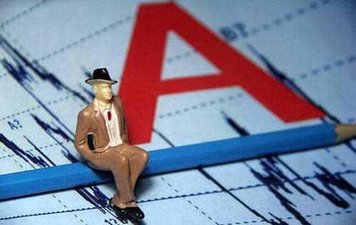 顺鑫农业股票头肩顶形态的界说和特点是甚么?